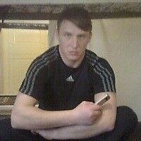 Фото мужчины Михаил, Санкт-Петербург, Россия, 35