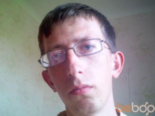 Фото мужчины Павел, Владивосток, Россия, 27