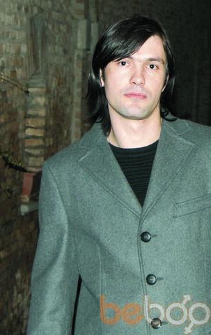 Фото мужчины alexpee, Москва, Россия, 36
