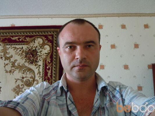 Фото мужчины goroskop, Днепропетровск, Украина, 38