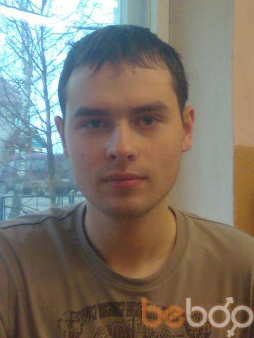 Фото мужчины vovan91e, Могилёв, Беларусь, 25