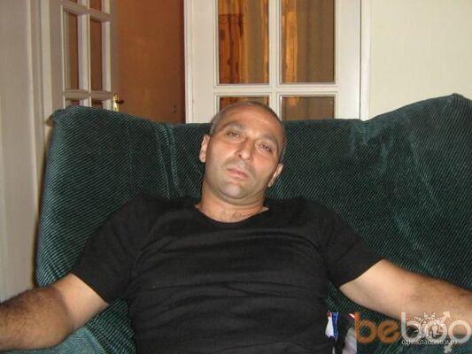 Фото мужчины grozni13, Батуми, Грузия, 39