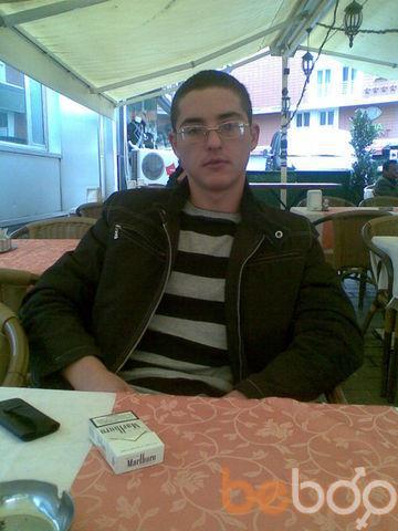 Фото мужчины 069768175, Комрат, Молдова, 28