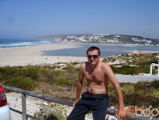 Фото мужчины romeo, Кишинев, Молдова, 32