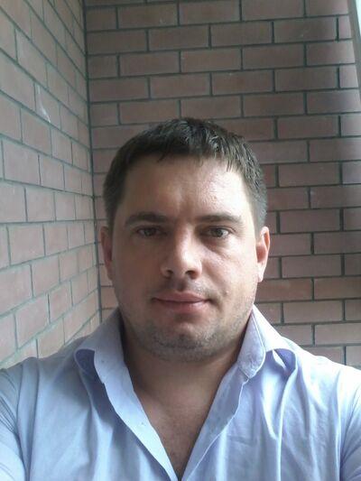 Фото мужчины Серега, Краснодар, Россия, 36