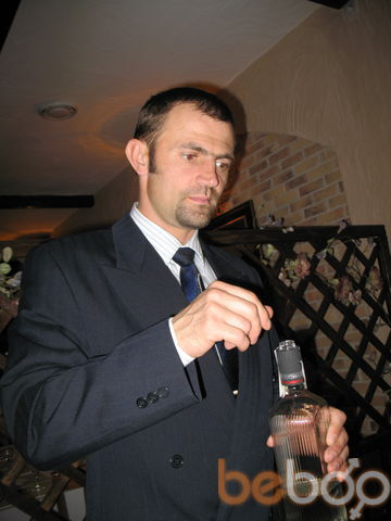 Фото мужчины otto_ya, Киев, Украина, 45
