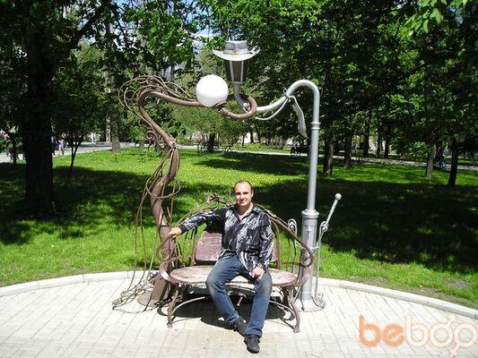 Фото мужчины makasyan, Кременчуг, Украина, 36