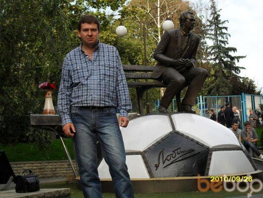 ���� ������� golovush, ����, �������, 39