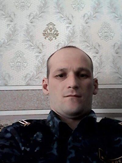 ���� ������� asker, ��������, ������, 31