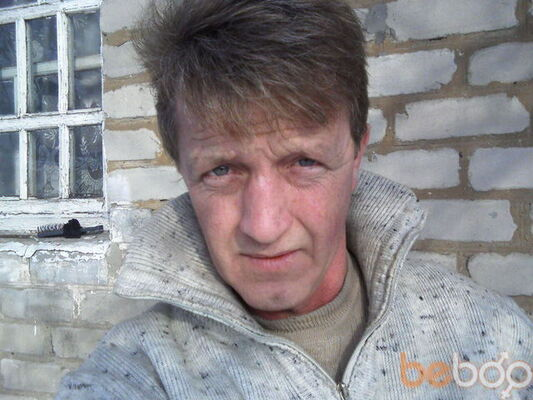 Фото мужчины serjjjjjj69, Донецкая, Украина, 47