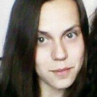 Фото девушки Юля, Киев, Украина, 18