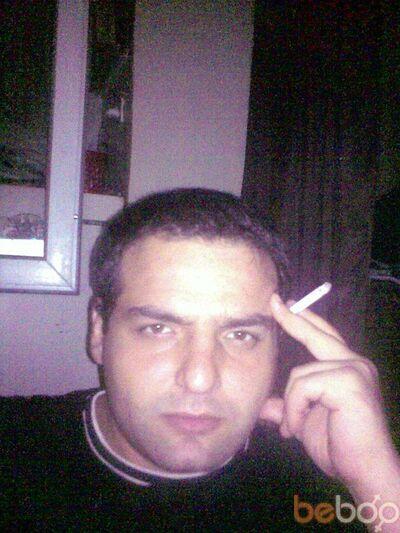 Фото мужчины 27oto27, Тбилиси, Грузия, 32