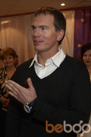 Фото мужчины неприкаянный, Минск, Беларусь, 38