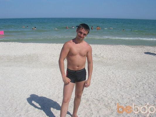 Фото мужчины maksimus, Минск, Беларусь, 27