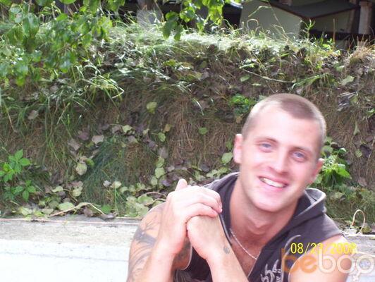 Фото мужчины Nikolas, Брест, Беларусь, 31