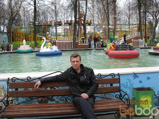 Фото мужчины игорь, Пермь, Россия, 44