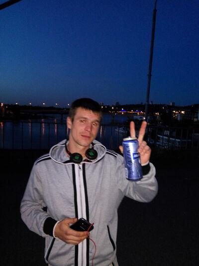 Фото мужчины Стас, Киев, Украина, 27