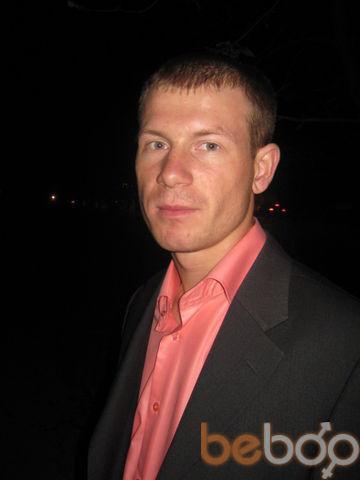 Фото мужчины swamp, Кишинев, Молдова, 26
