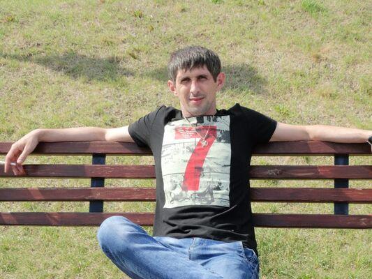 Фото мужчины Дмитрий, Саратов, Россия, 30