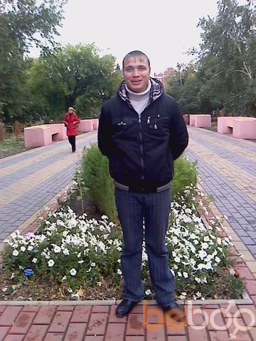 Фото мужчины krot, Курган, Россия, 30