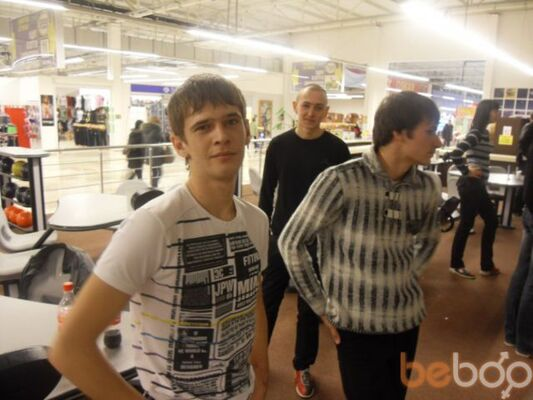 Фото мужчины Dimass, Мелитополь, Украина, 25