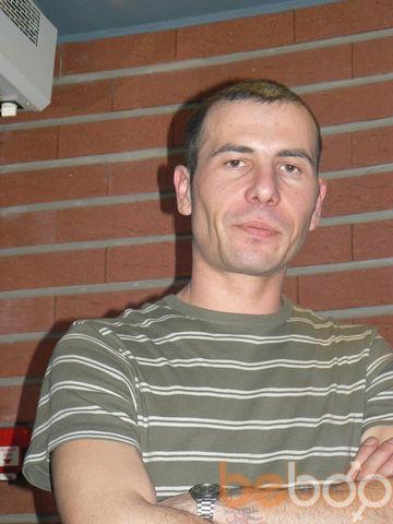 Фото мужчины ddv1873, Пенза, Россия, 43