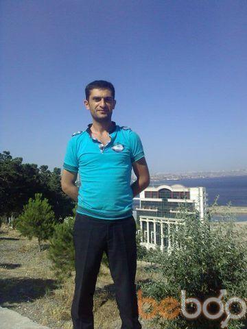 Фото мужчины alik, Сумгаит, Азербайджан, 31
