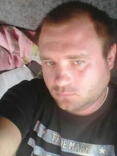 Фото мужчины саша, Самара, Россия, 31