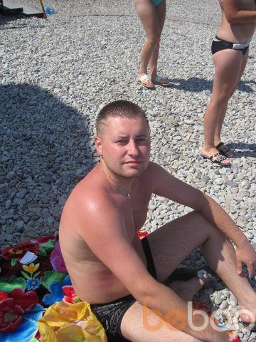 Фото мужчины Denis, Минск, Беларусь, 33