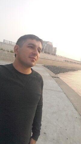 Фото мужчины Сергей, Владивосток, Россия, 34