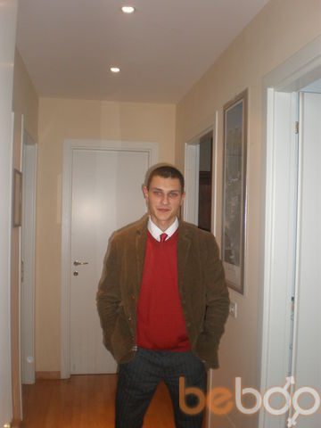 Фото мужчины Lilik, Кишинев, Молдова, 33