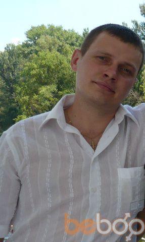 Фото мужчины alex19832, Кривой Рог, Украина, 33