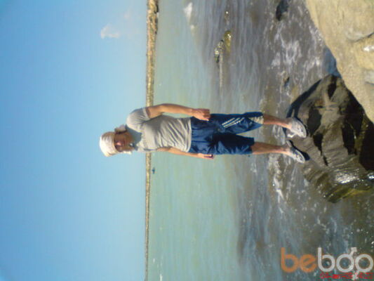 Фото мужчины Витал, Атырау, Казахстан, 29