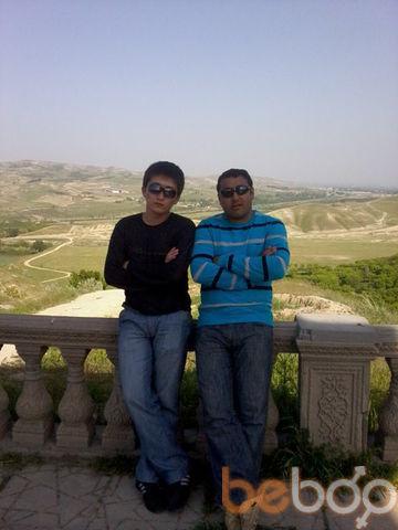 Фото мужчины bestboy, Андижан, Узбекистан, 29