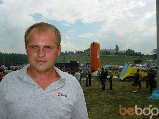 Фото мужчины toca1986, Тернополь, Украина, 30