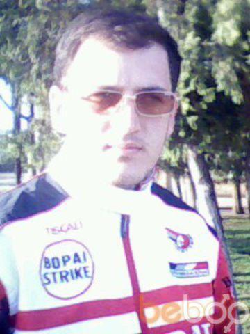 Фото мужчины lubibshi, Тбилиси, Грузия, 32