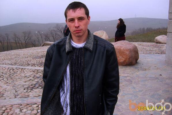 ���� ������� Dorhov_1987, ������, ���������, 30
