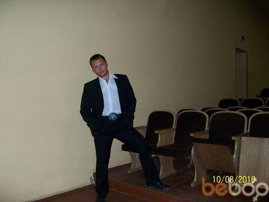 Фото мужчины master090, Кемерово, Россия, 27