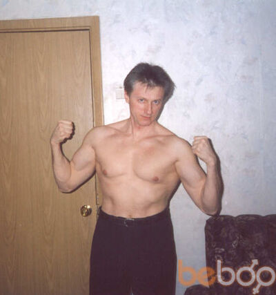 Фото мужчины vn1962, Москва, Россия, 44