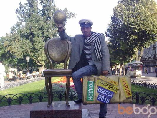 Фото мужчины alyadin, Симферополь, Россия, 37