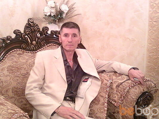 Фото мужчины Gherman888, Кишинев, Молдова, 50