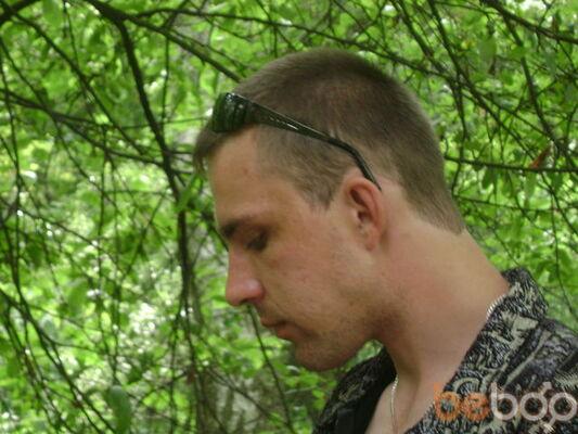 Фото мужчины romahakomel, Борислав, Украина, 31