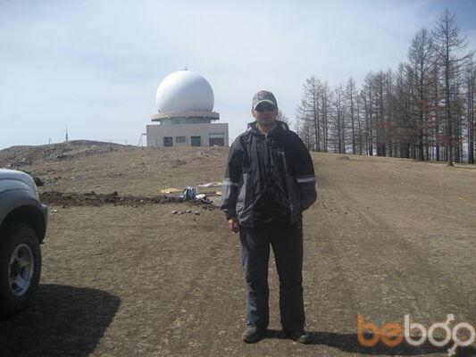 Фото мужчины mzul, Ulaanbaatar, Монголия, 43