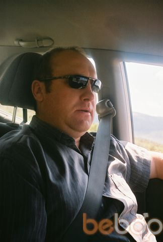 ���� ������� vasylred, Spokane, ���, 38