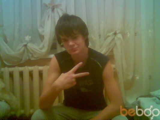 Фото мужчины sliper_boy, Кривой Рог, Украина, 24