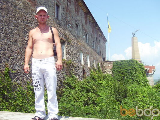 Фото мужчины Вован, Минск, Беларусь, 35