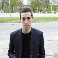 Фото мужчины Пашка, Черкассы, Украина, 22