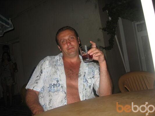 Фото мужчины Maks, Минск, Беларусь, 39