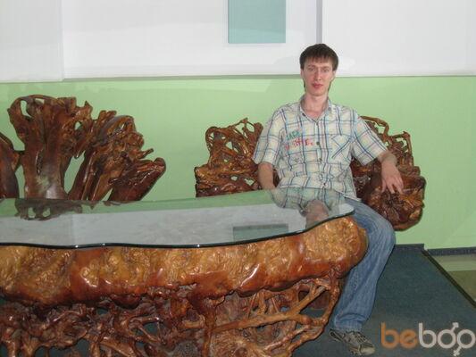 Фото мужчины vb240284, Павлодар, Казахстан, 32