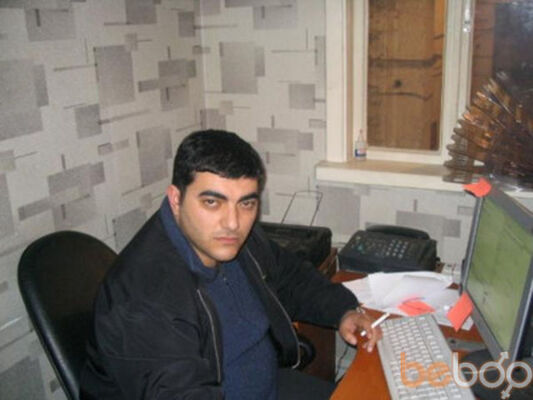 ���� ������� Ruslan, ����, �����������, 34